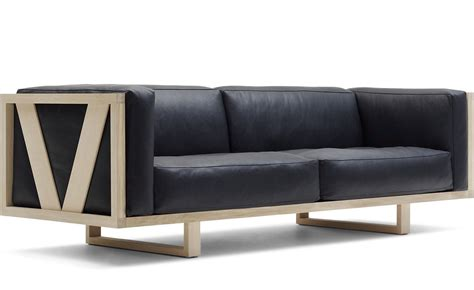 sectional frame ej555 frame sofa hivemodern com
