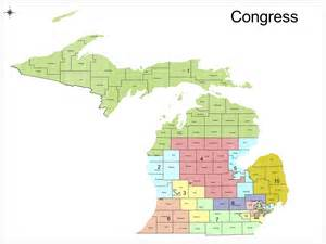 michigan likely to lose a democrat in congress