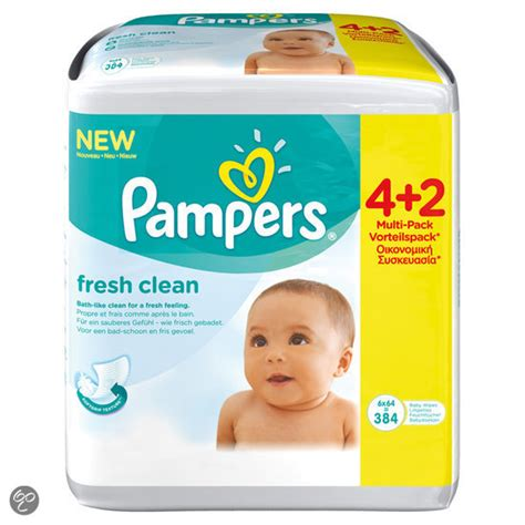 fresh and clean shoo top 28 5 fresh clean and pers fresh clean baby wipes 64s baby care e fresh
