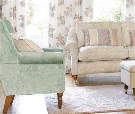 interior decorating fabric modern interior decorating with home fabrics in light