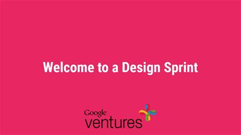 design google ventures lefty talents group creative digital agency software
