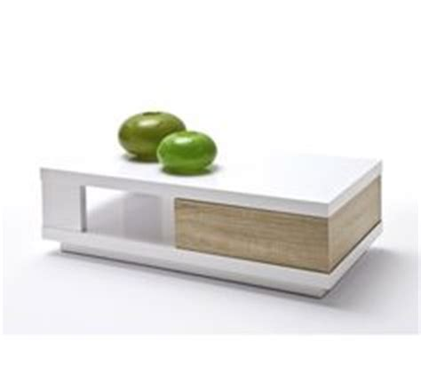 1000 images about table basse on tables zen and wood tables