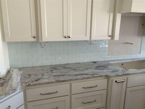 white kitchen backsplash tiles kitchen backsplash ideas black granite countertops white