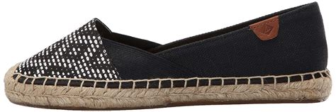 Flat Shoes Sperry sperry top sider s katama cape ballet flat ebay