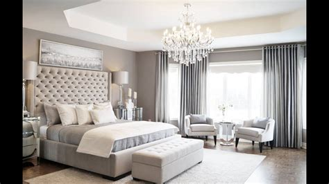 Interior Bedroom Design Pictures