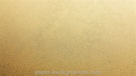 paper wallpaper for walls textured wallpaper backgrounds wallpaper cave