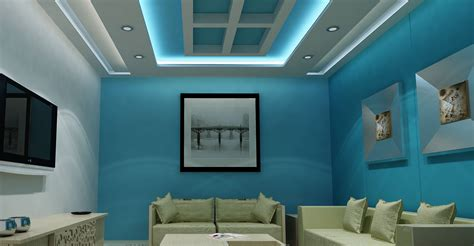 steunk living room steunk style home decor 28 images living room false ceiling gypsum board drywall decorate