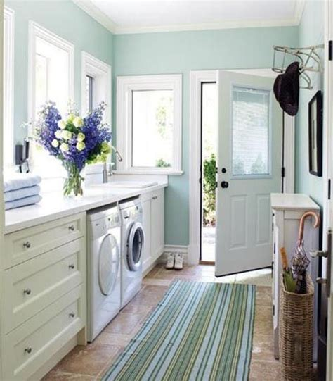 sunroom laundry room 25 dreamy laundry rooms
