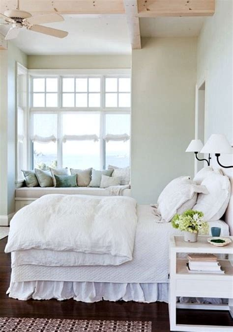 relaxing bedroom decorbow window relaxing bedroom colors decorating ideas guest rooms window benches and
