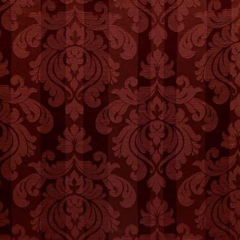 damask upholstery fabric uk natasha damask fabric uk