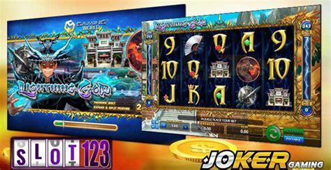 joker slotbet bet slot slot bet bet indonesia