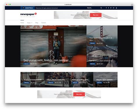 wordpress theme x support 30 awesome best wordpress themes for travel blogs
