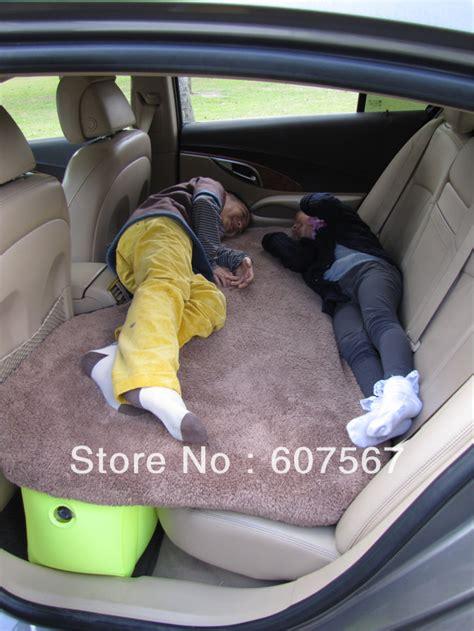 Kasur Mobil Crv unflattering auto supplies mattress sleeping