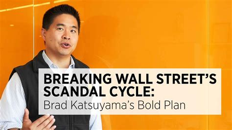 american scandal bold breaking wall street s scandal cycle brad katsuyama s
