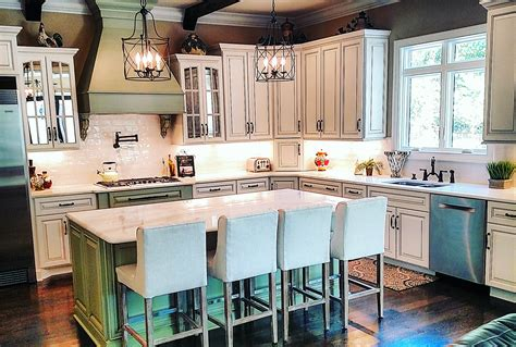 Used Kitchen Cabinets Pittsburgh Pa Vintage Kitchen Cabinets Used Kitchen Cabinets Pittsburgh Pa Vintage Kitchen Cabinets Metal