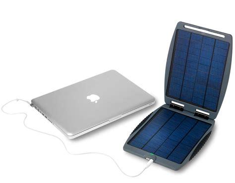 rugged solar panels solargorilla rugged water resistant 5v to 20v solar panel