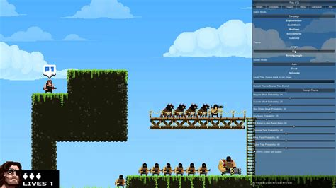 full version broforce broforce the colorless