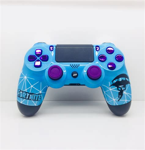 fortnite on ps4 fortnite ps4 controls my site daot tk