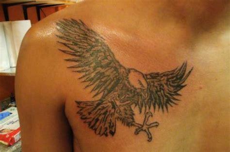 tattoo parlour randburg tattoos by mr dee s randburg projects photos reviews