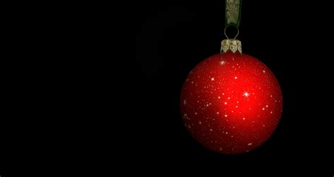 tis the season for charleston christmas ornaments bob