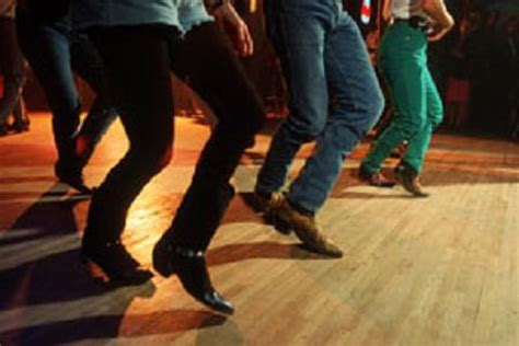 swing dance country songs free beginner line dances swing hip hop soul in