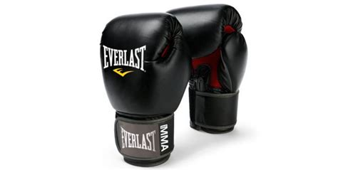 10 best muay thai boxing gloves for ultimate padding best boxing gloves 2017 top 10 highest sellers brands