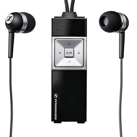 Headset Samsung Headset 35mm Semua Merk Hp digitalsonline sennheiser mm 200 stereo bluetooth headset