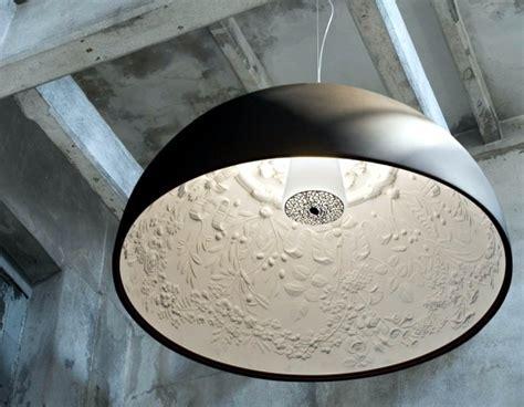 famous lighting designers flos modern pendant lighting designs by famous designers