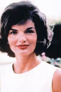 jackie kennedy jacqueline kennedy onassis celebrities who died young
