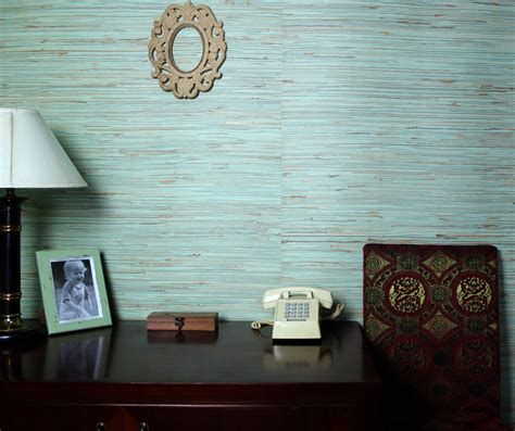 wallpaper for home decor aliexpress com buy nature textile kid wallpaper home