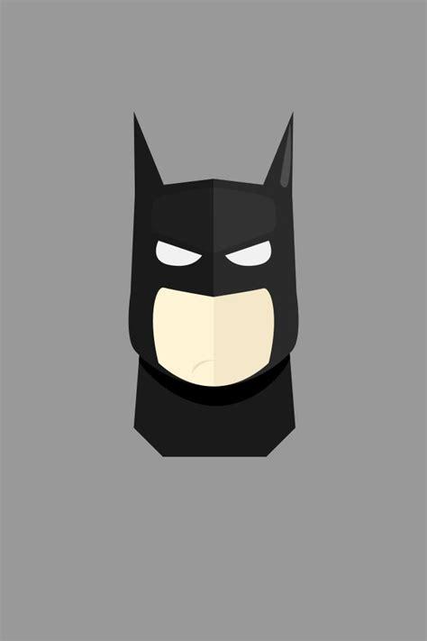 batman wallpaper grey 36 best batman wallpaper for iphone images on pinterest