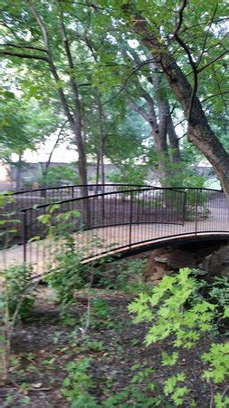 Grapevine Botanical Garden Grapevine Botanical Garden Is It Worth Visiting See What Most Travelers Say Tripadvisor