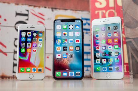 apple iphone   iphone   iphone