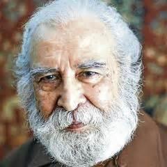 biography syed muhammad naquib al attas quotes by habib ali al jifri a z quotes