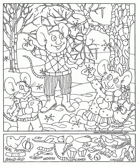 free printable coloring pages for middle school students
