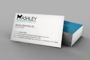 engineering business cards business card design ashely engineering systems mito studios mito studios
