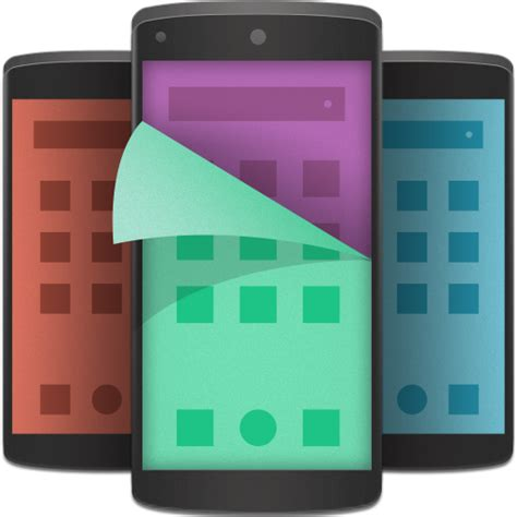 themes showcase apk take back your android ui with cyanogen themes acurrie me