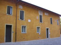 portale casa di carità carit 224 parrocchia di valeggio sul mincio