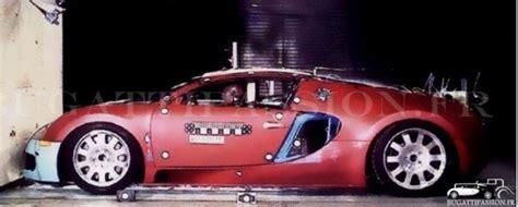 bugatti crash test gruesome images from bugatti veyron crash test