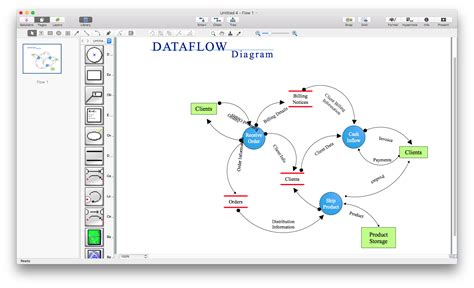 how to open visio files visio flowchart create a flowchart