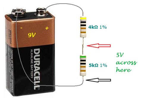 is a battery a resistor batteries conversion of voltage of battery electrical engineering stack exchange