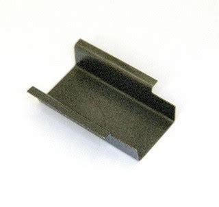 Powerglide Transmission Case Saver Powerglide