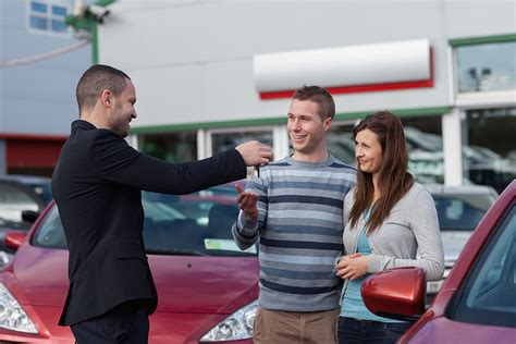 cheap used car dealers find cheap local cars autos post