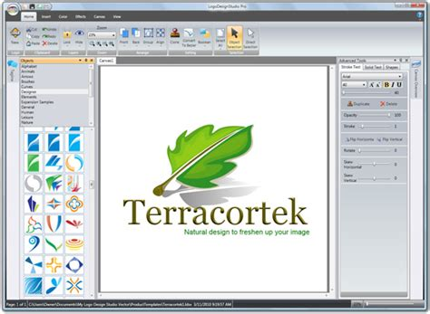 sports logo design software logo design software graphic design software for logos