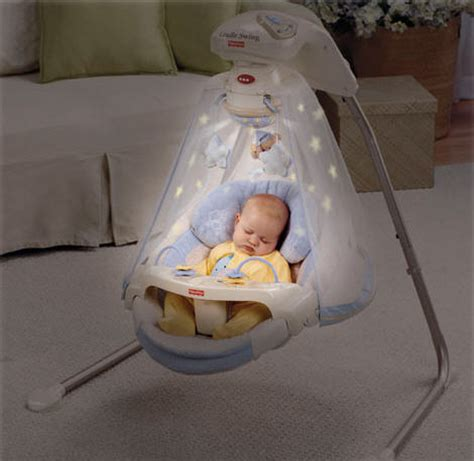 best infant swing 2014 12 best baby swings reviewed portable and full size
