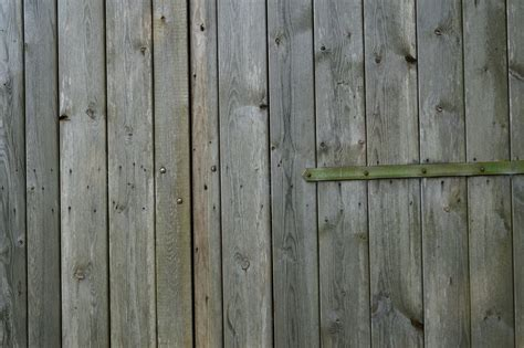 Wallpaper Garis Wallpaper Kayu Wallpaper Papan Stiker Kayu gambar gandum tekstur papan lantai tua dinding garis hijau latar belakang kayu keras