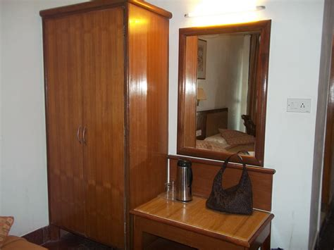 wardrobe with dressing table designs for bedroom indian at