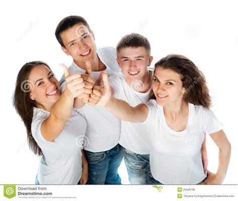 uzbek smiling stock photos uzbek smiling stock images alamy young people smiling royalty free stock photos image