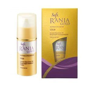 Serum Safi Rania Gold best sellers subscribe save dental care hair