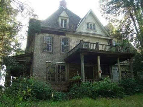 best haunted houses in maryland 565 best abandoned places images on pinterest abandoned places haunted places and